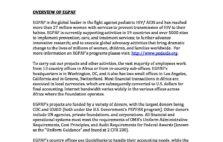 RFP #0174A Global Online Procurement and Grants Management